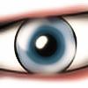 ArtemLab's avatar