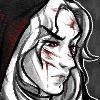 Artemmys's avatar
