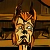 ArtemOrlov's avatar
