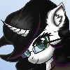ArtemPredator's avatar