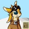 Artemus2302's avatar