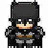 ArtemxVx's avatar