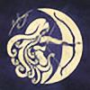 ArtemysReborn's avatar