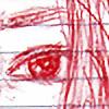 ArteNana's avatar