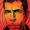 artenauta's avatar
