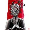 ArteNazrd's avatar