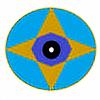 artencot's avatar