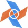 artentdesigns's avatar