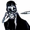 ArteOscura's avatar