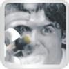 arteosval's avatar