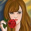 arteparejo's avatar