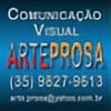 ARTEPROSA's avatar