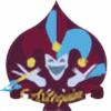 artequin's avatar