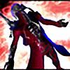 Arteraz's avatar