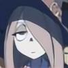 ArterD's avatar