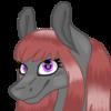 Arterdraw1's avatar