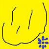 ArterFucker's avatar