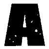 ArterialDesigns's avatar