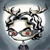Arterik's avatar