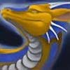 Artermus9's avatar