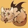 ArtError-404's avatar