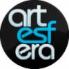Artesfera's avatar