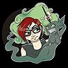 ArteSghimbescia's avatar