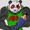ArtesHentai's avatar