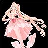 arteshermosa's avatar