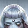 Artespell's avatar