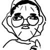 artespoir's avatar