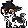 artestami's avatar
