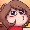 ArtesVeil's avatar