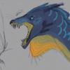 Artethedragon's avatar