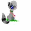 arteverywere's avatar