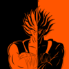 Artex-raito's avatar