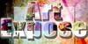 ArtExpose's avatar