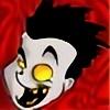 ArTeXxX's avatar