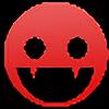 ArteyLover's avatar
