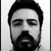 ArteyPasion's avatar