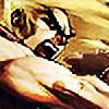 Artez88's avatar