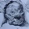 Artezianin's avatar