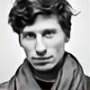 artfabrique's avatar