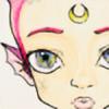 ArtFagg's avatar
