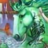 ArtFaggg's avatar