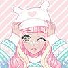 Artfan126's avatar