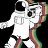 artfan2395's avatar
