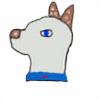 artfan8's avatar