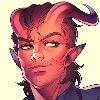 ArtFanaticum's avatar