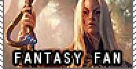 ArtFantasyWorld's avatar